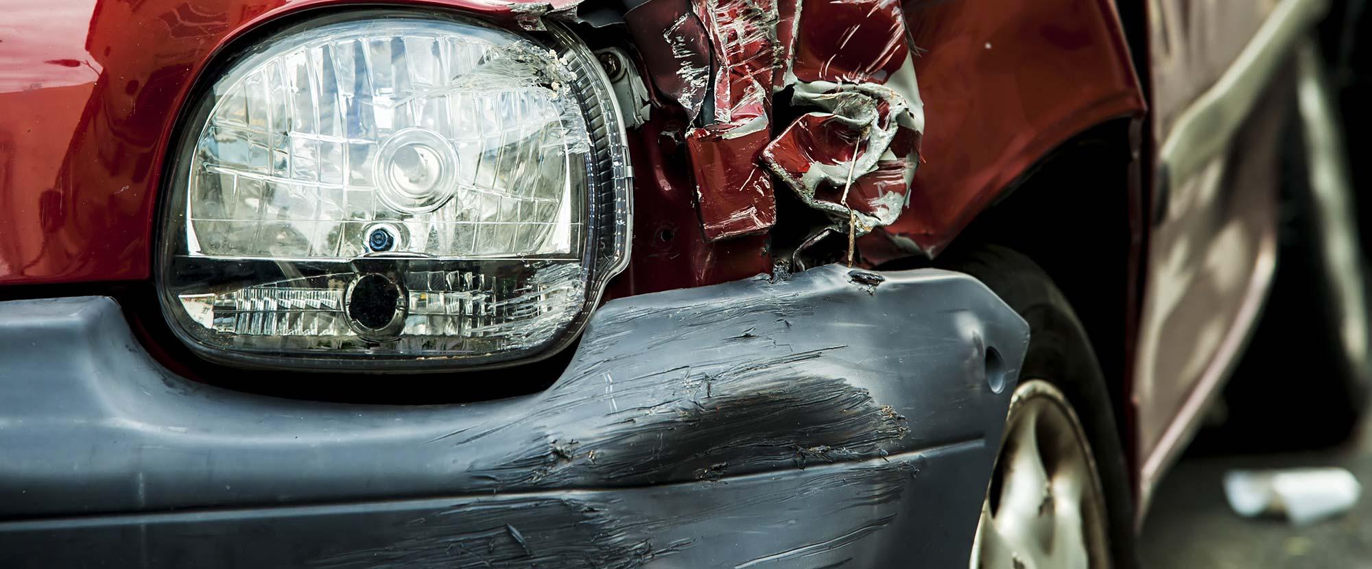Auto Accident Attorney Myrtle Beach Sc